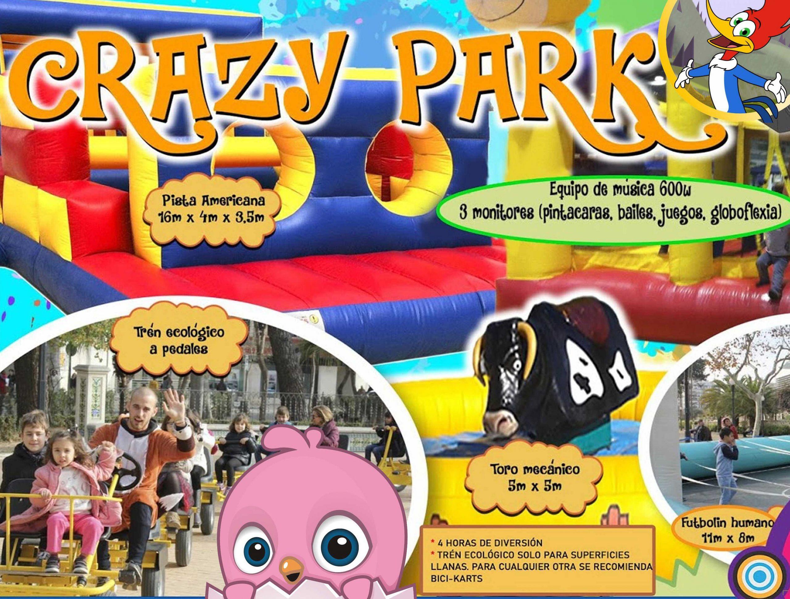 crazy-park-web