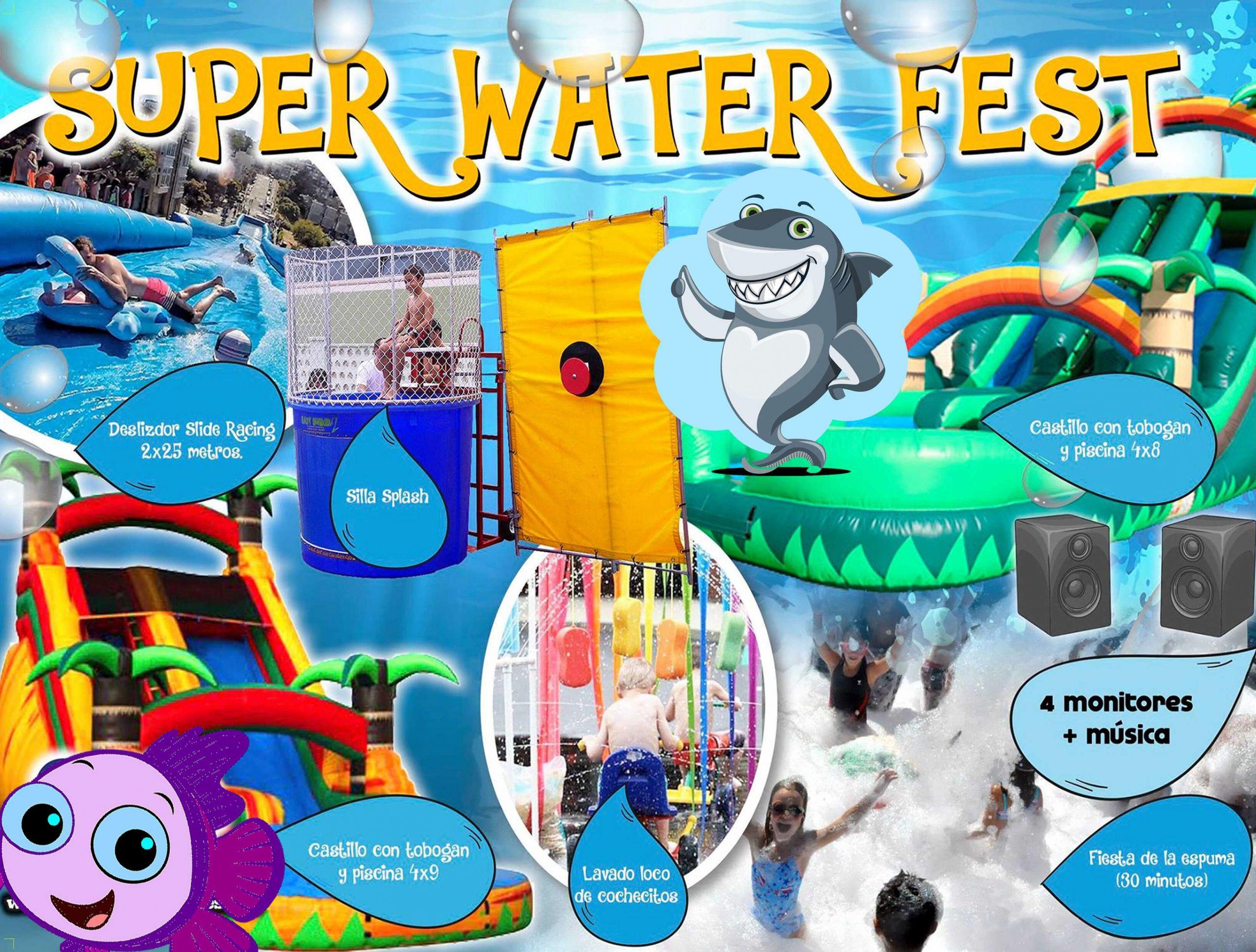 super-water-fest-web